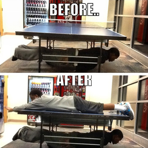 BeforeAfterPlank